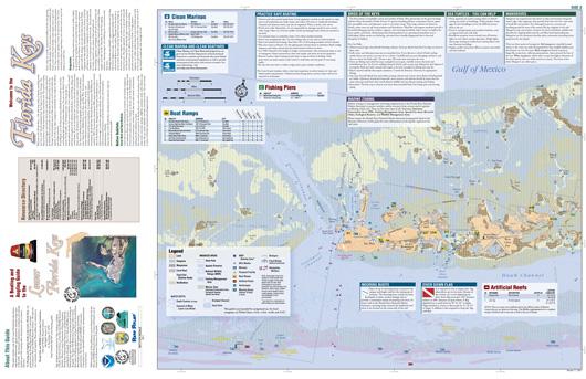 Coffin patch reef map waikiki
